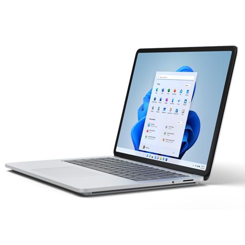 سرفیس لپ تاپ استودیو - گالری ۲ - سرفیس کار