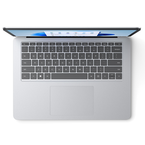 سرفیس لپ تاپ استودیو - گالری ۴ - سرفیس کار